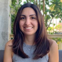Stephanie Murillo headshot