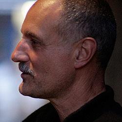 Tony Grisoni headshot