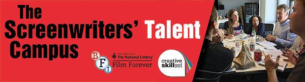 Talent Campus Logo 2