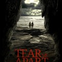 Tear Me Apart Poster low res