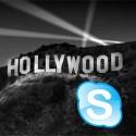 Hollywood Pitchfest via Skype