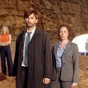Broadchurch:  From Spec Script To (Small) Screen