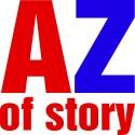 The A-Z of Storytelling