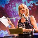 The 2020 British Screenwriters' Awards