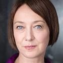 Portia Booroff