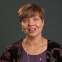 Caroline Ferguson