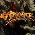 Anatomy of a Classic SitCom: 'Cheers' with live screening