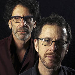 Coen Brothers: Unlocking the Mystery of These Master Storytellers image