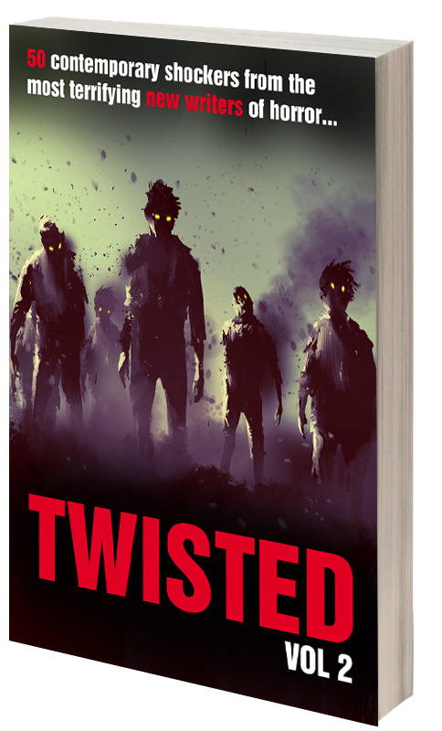 content_content_Twisted_2_packshot_copy