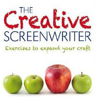 The Creative Screenwriter with Exclusive Book Launch image