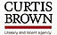 curtisbrown