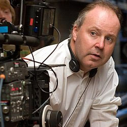 David Yates, In Conversation image