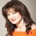Debbie Wiseman