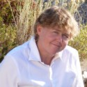 Dee Chilton, Screenwriter