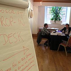 dropin-desk