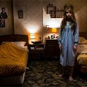 Writing the Paranormal Truth:  The Enfield Haunting