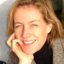 Esther Wouda