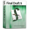 18 Things you didn't know you didn't know about Final Draft