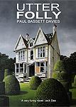 Paul Bassett Davies