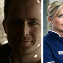 Script Lab 3 (2012): Writing For Holby City Lab