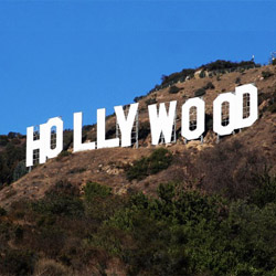 How To Get Hollywood To Pay Attention (And Money) image
