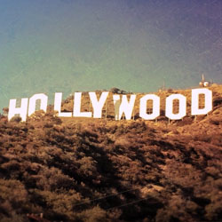 How to make it in Hollywood without moving there image