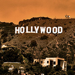 Hollywood For Beginners image