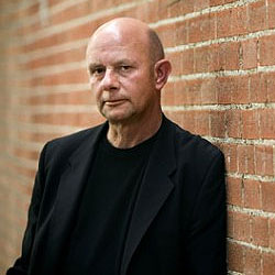 nick hornby  Speakers | Nick Hornby | London Screenwriters' Festival