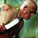 Writing Horror: Should You Take A Stab?