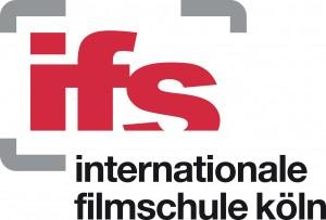 ifs_logo_RGB_WEB