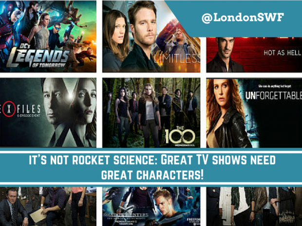 it's not rocket science_ Great TV shows need great characters!-2