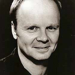 jason watkins movies and tv shows