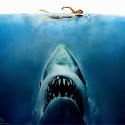 JAWS: Script to Screen LIVE with Carl Gottlieb