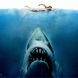 JAWS: Script to Screen LIVE with Carl Gottlieb image