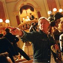 Hollywood Classics: The Scripts Of Joel Schumacher