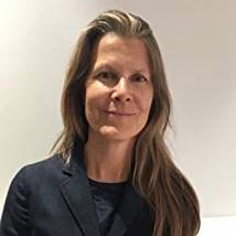 Karen Stirgwolt headshot