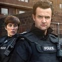 Line of Duty: Script to Screen LIVE with Jed Mercurio