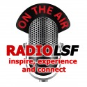 logo-for-mp3s