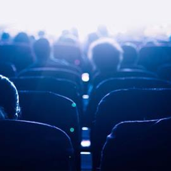 The Primary Colours of Story 3: The Role of the Audience image
