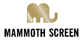 mammoth-screen2