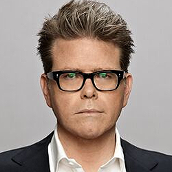 christopher mcquarrie wikipediachristopher mcquarrie cinemasins twitter, christopher mcquarrie twitter, christopher mcquarrie instagram, christopher mcquarrie facebook, christopher mcquarrie, christopher mcquarrie interview, christopher mcquarrie wiki, christopher mcquarrie tom cruise, christopher mcquarrie oscar, christopher mcquarrie films, christopher mcquarrie rogue one, christopher mcquarrie biography, christopher mcquarrie filmography, christopher mcquarrie script doctor, christopher mcquarrie imdb, christopher mcquarrie net worth, christopher mcquarrie scientology, christopher mcquarrie wikipedia, christopher mcquarrie star blazers, christopher mcquarrie star wars