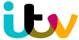 media_new_itv_logo