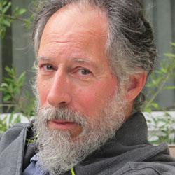 Michael Wiese headshot
