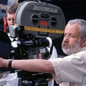 Mike Leigh, In Conversation