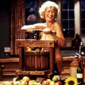 The Writing British Cinema Cookbook: The ingredients for a home grown hit