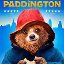 Paul King: What I learned writing 'Paddington'