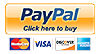 paypal-button1