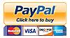 paypal-button1
