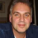 Philip Gladwin