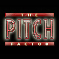 The Pitch Factor image